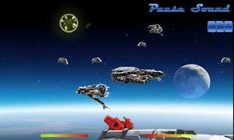 Screenshot of Doomsday of Earth(beta)