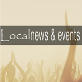 Local News and Events
