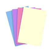 Stacks Flashcards