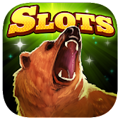 Slots Big Bear Free Slots Game