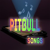 PitBull Songs