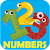 Numbers-Toddler Fun Education file APK Free for PC, smart TV Download