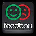 Feedbox Hospitals