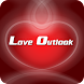 Love Outlook