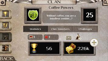Screenshot of I'm Jack