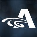Atlantis Discotheque icon