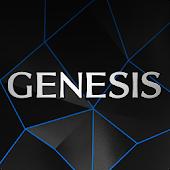 2015 Genesis