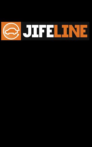 Jifeline