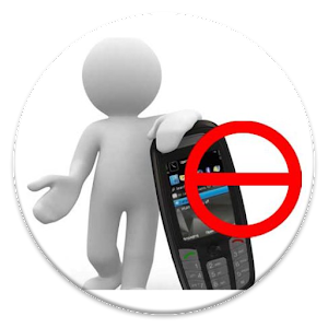 Do Not Disturb Me Android Apps On Google Play