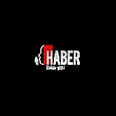 Haber.ba