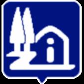 道の駅ビューアα