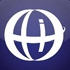 eDOC Mobile icon