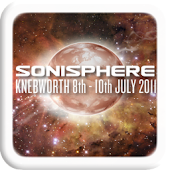 Countdown to Sonisphere UK