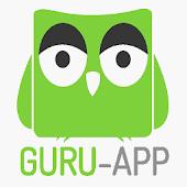 IGCSE Biology: Guru-App GCSE