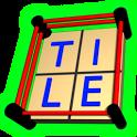 Tile Takedown Full icon