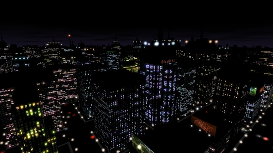 Your City 3D Free - screenshot thumbnail