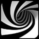 Hypnosis_pic logo