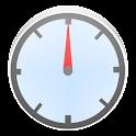 Study Timer Pro icon