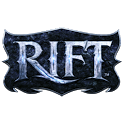 RIFT Forum Browser icon