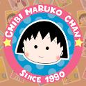 SakuraMomoko Theme GT Launcher logo