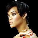 Tims Rihanna Hairstyles logo