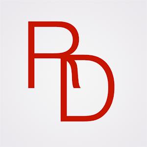 Free Apk android  Raumtraum-Dekoshop 5.3.2  free updated on