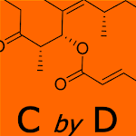 Chemistry By Design APK