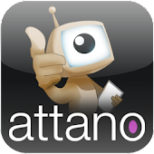Attano eBooks & EduTV
