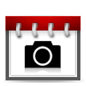 PhotoManager logo