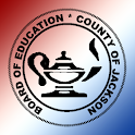 Jackson County Schools