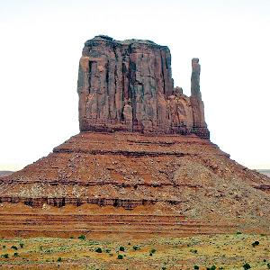 valley 26.jpg