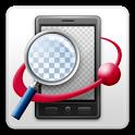 端末仕様確認ツール[OS4.2以下向け] icon