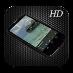 Ultimate Caller ID Screen HD v10.3.9