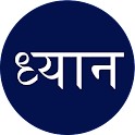 Dhyana icon