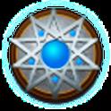 인감의 전설 logo