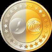 Coin Flip: Multi Coin Games