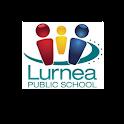 Lurnea Public School