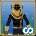 Deep Sea Trapper icon
