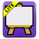 Fresco Paint Lite icon