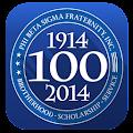 ΦΒΣ 1914-2014