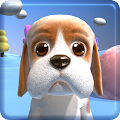 Talking Basset APK for Bluestacks