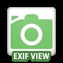 CameraUIExifView logo