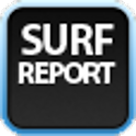 SurfReport logo