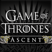 Game Game of Thrones Ascent APK for Windows Phone