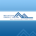 Mountain Credit Union icon
