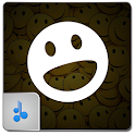 Funny Ringtones risa icon
