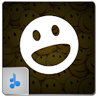 Funny Laugh Ringtones icon