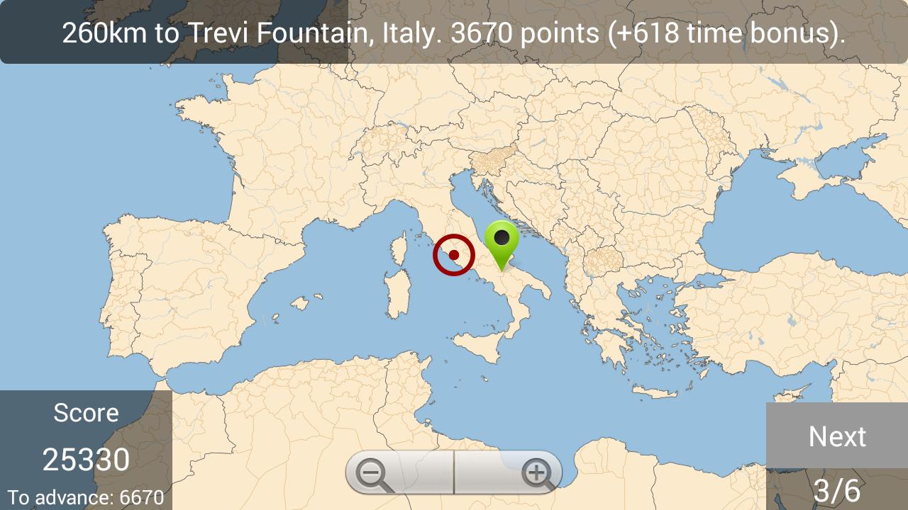 World map quiz google play store revenue download estimates us screenshots gumiabroncs Choice Image
