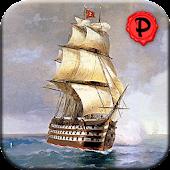 Puzzle Puzzlix: Aivazovsky