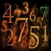 Esoteric Abjad Calculator